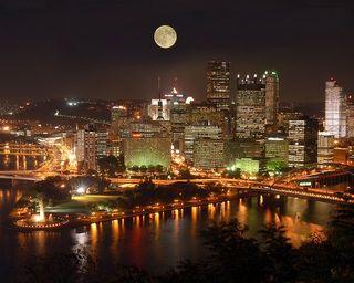 Pittsburgh4