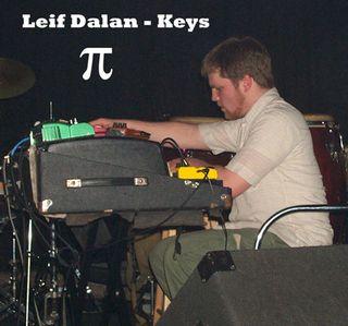 Leif1