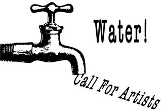 Water call
