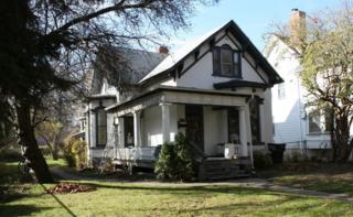 SA Vinewood House
