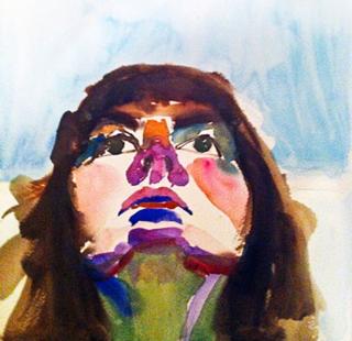 8_self-portrait-10